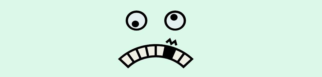 Ноющая боль в зубе без нерва