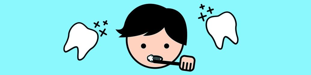 Как убрать налет с зубов: очищаем и избавляемся в домашних условиях