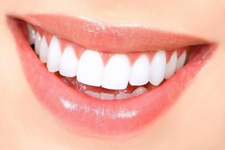 Шатание зубов причина лечение