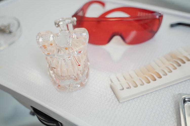зубы заболевания зубов