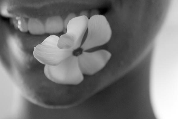 фиброма челюсти