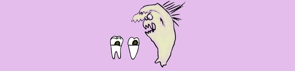 Кариес зубов: что это такое, причины возникновения, профилактика, симптомы появления и лечение